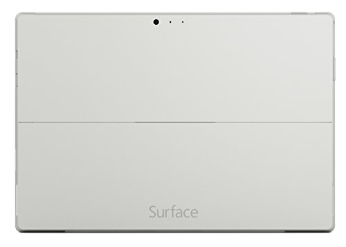 Microsoft Surface Pro 3 12 Inch Tablet (Intel Core i7-4650U 1.70 GHz, 8 GB RAM, 256 GB) (Certified Refurbished)