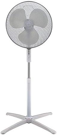 Klindo 3614612753031 - Ventilador (Ventilador con aspas para el ...