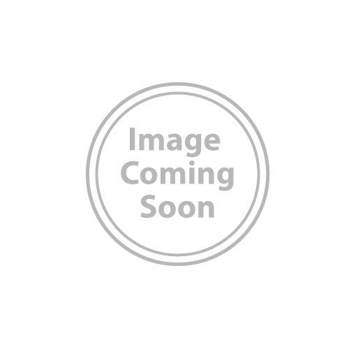 Yellow Jacket 46001 Brute II 4-Valve Manifold with Liquid...