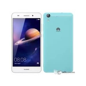 Huawei Y6II CAM-L23 5.5″ 16GB 2GB Ram Octa Core 13MP+8MP LTE Factory Unlocked (Blue)