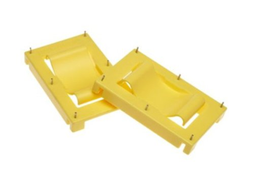 Expansion Joint Tools : Galleon elastipoxy joint crack filler kit qts