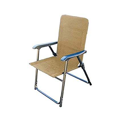 Amazon.com: Jn.widetrade - Silla de salón plegable para ...