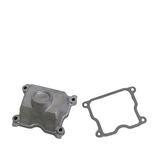 John Deere Aluminum Valve Cover kit MIU11644 MIU11646 425 445 FD620D Engine