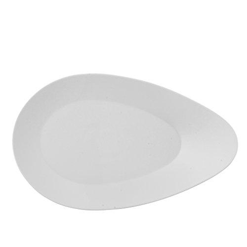 Rosenthal Free Spirit White Porcelain - 3