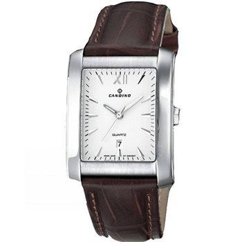 Reloj Candino C4130/1