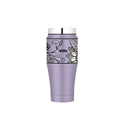 Thermos H10005A6 Fashion Travel Tumblers