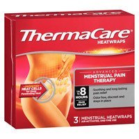 thermacare-menstrual-8hr-size-3ct-pack-of-2