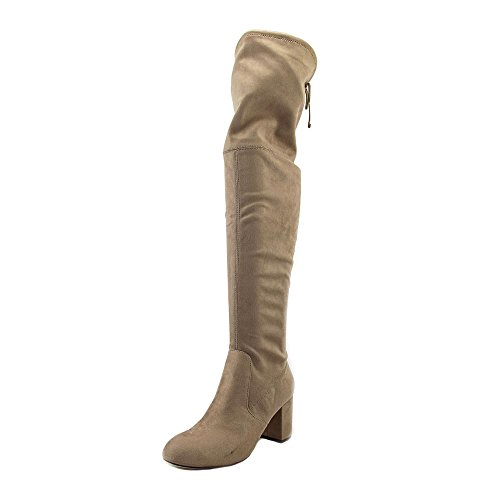 Charles von Charles David Frauen Owen Fashion Boot Dunkle Taupe