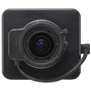 SSC-G113A Surveillance/Network Camera - Monochrome, Color - CS Mount