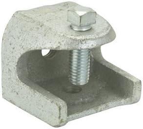60 x 210 mm 1 St/ück verzinkt Firstnagel Gratnagel Firstlattenhalter Gratlattenhalter