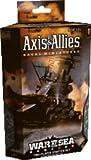 : Axis & Allies Minis Booster War At Sea