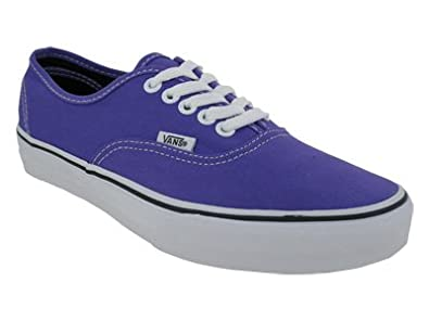 60b27f2259 Image Unavailable. Image not available for. Color  Vans Unisex s VANS  AUTHENTIC SKATE SHOES 10 (PASSION FLOWER BLACK)