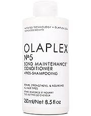 Olaplex No. 5 Bond Maintenance Conditioner, 250 ml.