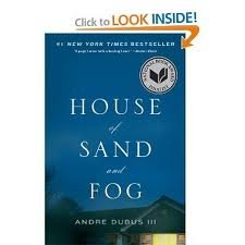 House of Sand and Fog Publisher: W. W. Norton & Company; Reprint edition ebook