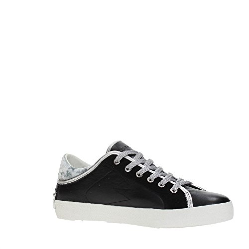 Black Crime Crime 25311KS1 Mujer Sneakers 25311KS1 5w8XwS