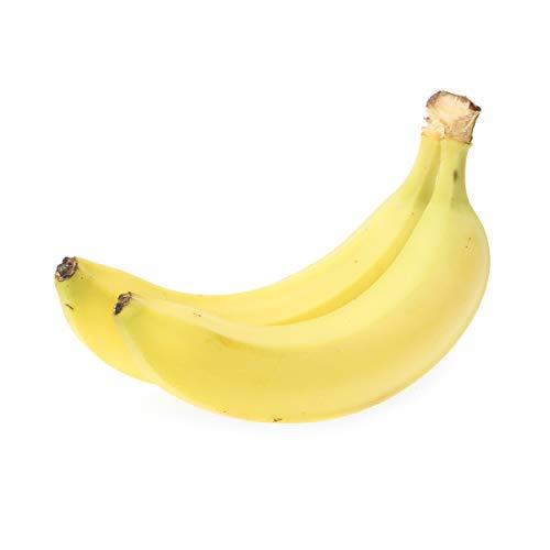 Banana Conventional Whole Trade Guarantee, 1 Each
