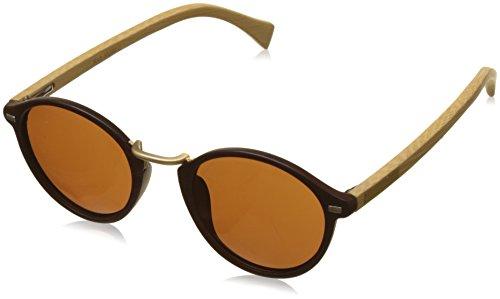 SUNPERS Sunglasses SU10390.2 Lunette de Soleil Mixte Adulte, Bleu