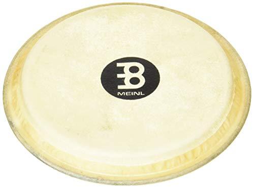 (Meinl Percussion HHEAD6,5 6.5-Inch Bongo Head)