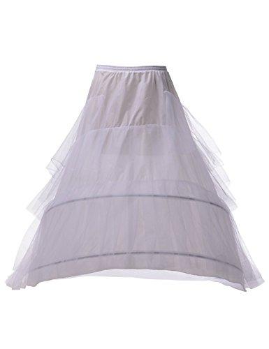 Court Womens Skirt - 8