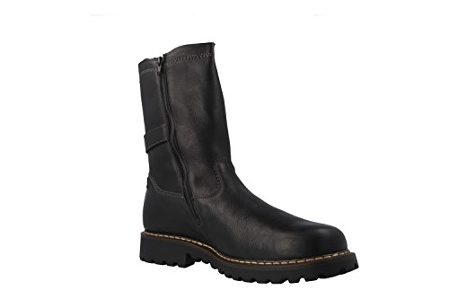 Josef Seibel 21598-PL778 Chance 21 botas de forraje caliente Schwarz