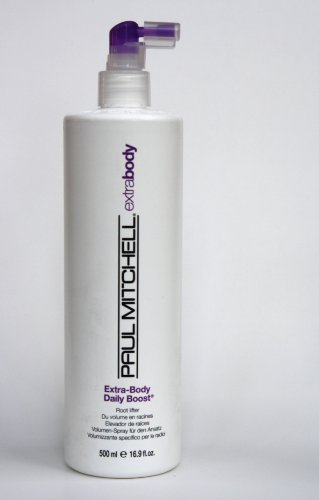 root lifter paul mitchell - 7