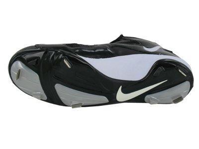 Nike–Modus/Freizeit–Air Max Trax (TDV)