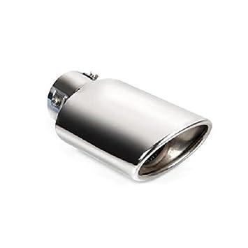 KESOTO 7//8anti-vibrazione Moto Motorino Tappo Fine Tappo Tappo Tappo 22mm come descritto Nero