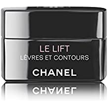 CHANEL LE LIFT FIRMING - ANTI-WRINKLE LIP AND CONTOUR CARE 15G.