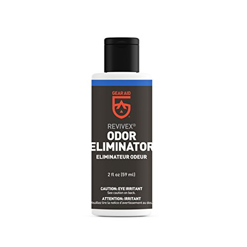 Revivex Odor Eliminator 2oz - Wetsuits Online Usa