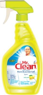 mr-clean-antibacterial-multi-surface-cleaner-lemon-scent-32-oz