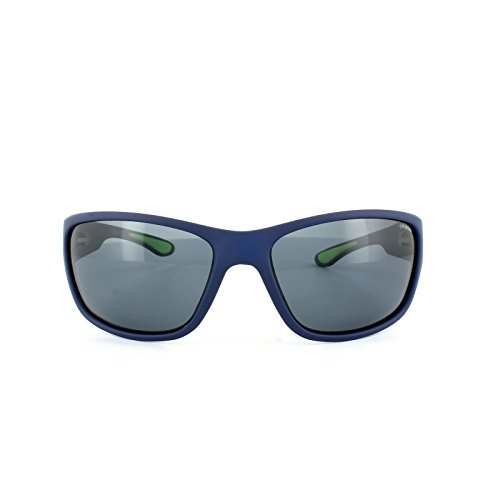 PLD 3015 S Grey Polaroid Sonnenbrille Azul Pz Bluette qBC15Aw5