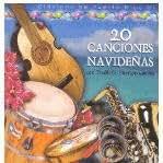 Clasicos De Puerto Rico VI: 20 Canciones