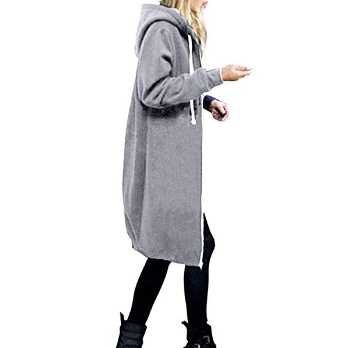 zipper hooded jacket hoodies sweatshirt vintage plus