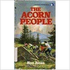 The Acorn People: Amazon.es: Jones, Ron: Libros en idiomas ...