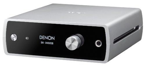 denon-da-300usb-high-resolution-audio-dac-headphone-amplifier