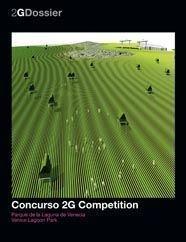 Descargar Libro 2g Competition. Venice Lagoon Park Aa.vv.