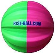 Ezriseball - Advance Ball 240ml