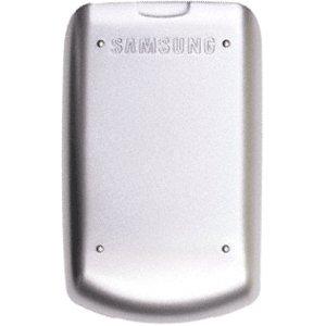 - Samsung D415 900mAh STD Lithium Battery