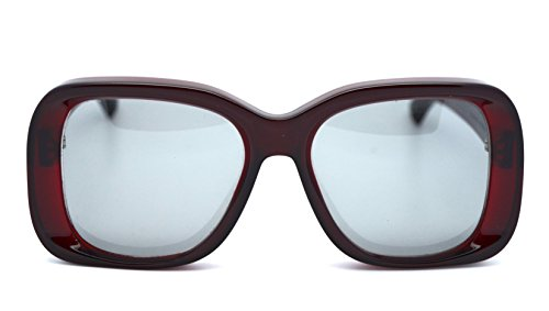 cutler-and-gross-sportmax-m0003-oversized-sunglasses
