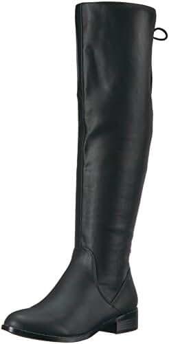 Aldo Women's Catera Slouch Boot