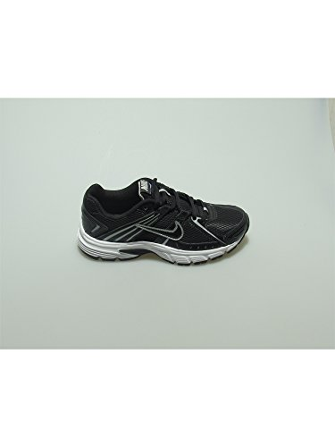 Nike 415364/001 Chaussures sports Femmes nd