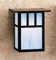 Craftsman Lighting Fixtures Outdoor - 9