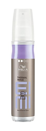Wella EIMI Thermal Image 150ml