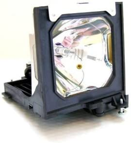 Electrified 610-305-5602-8 Replacement Lamp