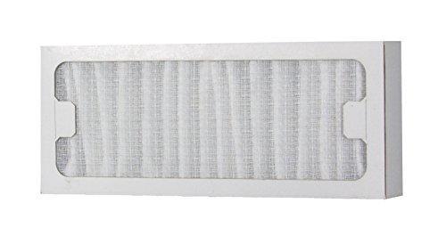 Sears/Kenmore Replacement Air Filter 83150(HN915F) (2-Pack Special) by Magnet by FiltersUSA