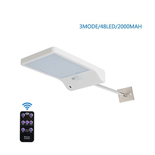 Commercial Solar Path Lighting