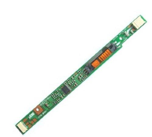 - Toshiba Satellite A355D-S6922 FL INVERTER, SINGLE K000065940