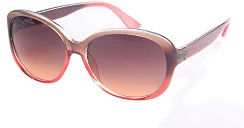 SojoS Chic Fashion Colorful Big Huge Frame Oversized Square Classic Women Sunglasses
