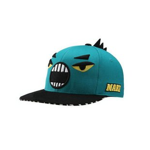Amazon.com  KPOP SUPPORT BASEBALL CAP RUNNING MAN SNAPBACK CAP HAT ... fe7b044c70a