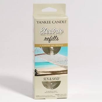 yankee-candle-sun-sand-electric-home-fragrancer-refill